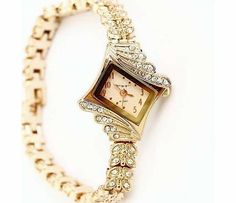 Central World Watch Central World King Girl Shining Rose Golden Diamond Rhombus Dial Ladies Dress Bracelet Watch This gift box is stylish in design, which is exclusively designed for watch, no matter sports watch or casual watch and so on. Puting the watch you buyed into this box as (Barcode EAN = 8805455024708) http://www.comparestoreprices.co.uk/ladies-watches/central-world-watch-central-world-king-girl-shining-rose-golden-diamond-rhombus-dial-ladies-dress-bracelet-watch.asp