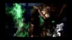All League of Legends cinematic 2014 HD most new