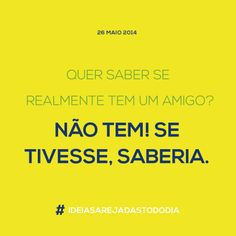 26/05/2014 #ideiasarejadastododia