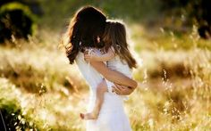 If Only, My Mother was Diagnosed Earlier with Breast Cancer - A Daughter's Note for all the Daughters - OoWomaniya - Community Voices Happy Daughters Day, Teenage Daughters, I Love My Mother, Happy Mother S Day, Letter To My Daughter, Baby Hug, Hd Wallpaper, Wallpapers, Mother Daughter Relationships