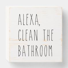 Laundry Humor, Laundry Room Signs, Laundry Funny, Laundry Room Quotes, Laundry Room Art, Unfinished Laundry Room, Laundry Room Wallpaper, Basement Laundry, Basement Plans