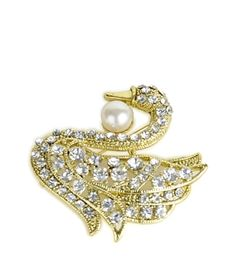Get Stylish Saree Brooch only @ Rs.399
