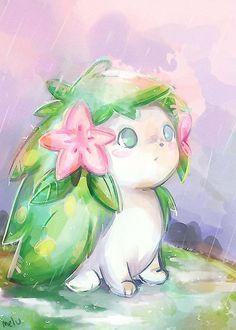Shaymin watercolor pokemon fanart 💚 Play Pokemon Masters now! - Shaymin watercolor pokemon fanart 💚 Play Pokemon Masters now! Enter your mobile number to start - Fotos Do Pokemon, Pokemon Fan Art, Fanart Pokemon, Pics Of Pokemon, Pokemon Stuff, Baby Pokemon, Pokemon Go, Digimon, Photo Pokémon