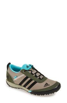 adidas 'Daroga Sleek' Hiking Shoe (Women)   Nordstrom