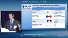 MHF was invited to speak at the Clinical Applications for Age Management Medicine, Age Management Medicine Group (AMMG), Medical conference Las Vegas No. Medical Conferences, Hydrogen Water, Chemical Structure, Clinic, Health And Wellness, Las Vegas, Medicine, Management, Presents