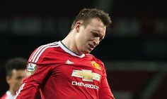 Chelsea, Arsenal, Tottenham and Leicester express interest in Phil Jones but Jose Mourinho does not want to strengthen Premier League rivals...