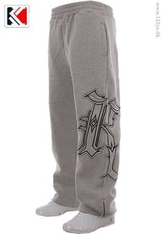 Karl Kani sweatpants