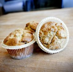 Page not found - Opplysningskontoret for brød og korn Korn, Muffins, Breakfast, Recipes, Morning Coffee, Muffin, Recipies, Ripped Recipes, Cooking Recipes