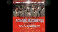 La Sonora Matancera - Boleros de Oro Vol. 4