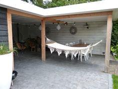 Hangmat Op Balkon : Beste afbeeldingen van tuin hangmat hammocks gardens en balcony