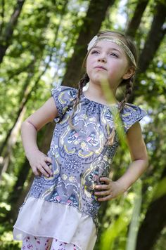 Sado Flower Capri Legging FREE SHIPPING on orders over $50!! www.SadoBoutique.com Children's Boutique Clothing, Vintage Inspiration, infant, toddler, girl, and tween sizes. If you like Persnickety or Mustard Pie you will love this brand!