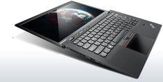 http://www.personalmag.rs/hardware/notebook-netbook/lenovo-na-sajmu-ceha-obelezio-20-godina-postojanja-thinkpad-modela/