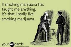 We've gathered 25 really funny memes about smoking weed. We suggest you fire up blunt because these memes about smoking weed are THAT freaking good. Weed Humor, 420 Memes, Ganja, Someecards, That Way, Just For You, Funny Quotes, Funny Memes, Frases