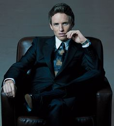 Eddie Redmayne knocks it out of the park with his portrayal of Stephen Hawking in The Theory of Everything.