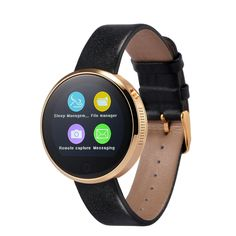 11e408133e4 Dm360 Smart Watch Wearable Devices Bluetooth Smartwatch Heart Rate Monitor  Pedometer Fitness Tracker For Ios Android