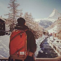 Poler Excursion Pack!  #poler #polerstuff #campvibes