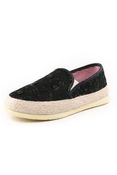 YAER Women's Palamo Boat Shoe - Intl | ราคา: ฿1,121.00 | Brand: JINBEILE | See info: http://www.topsellershoes.com/product/10315/yaer-womens-palamo-boat-shoe-intl