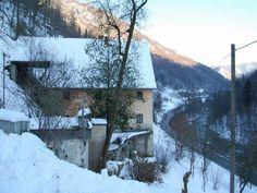 FOR SALE / TE KOOP farm Stopnik - real estate #sLOVEnia - www.slovenievastgoed.nl