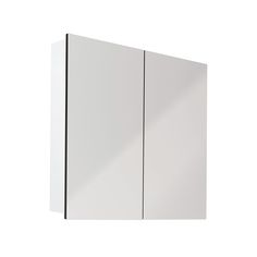 Find Forme Sandy Day Quay Shaving Cabinet at Bunnings Warehouse. Visit your local store for the widest range of bathroom & plumbing products. Bathroom Plumbing, Bathroom Taps, Shaving Cabinet, Warehouse, Vanity, Lighting, Small Bathrooms, Furniture, Range
