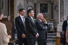 Wedding in Puglia 66 | Gotico Fotografia #puglia #wedding #weddinginpuglia