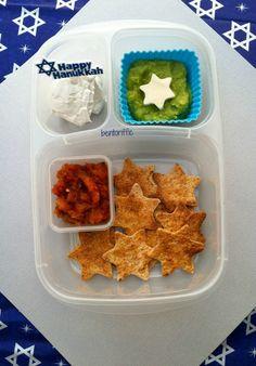 star-of-david-chips-guac-salsa-by-bentoriffic