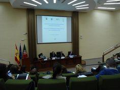 https://flic.kr/p/p2oNB6   Reunião Transfronteiriça Anual Portugal-Espanha