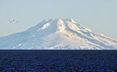 Jan Mayen, Norway