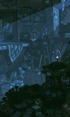 waneella is creating pixel art Aesthetic Gif, Aesthetic Wallpapers, Arte 8 Bits, Pixel Art Background, Android Art, Pixel Animation, 8bit Art, Anime Scenery, Of Wallpaper