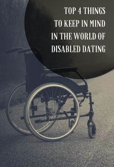 best disabled dating