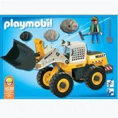 http://www.laplaneteauxjouets.com/249-420-thickbox/pelleteuse-geante-playmobil.jpg
