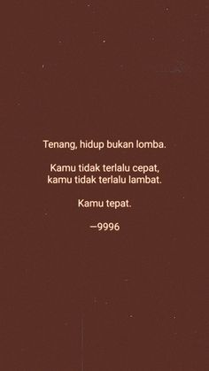 Bar Quotes, Text Quotes, Mood Quotes, Poetry Quotes, Reminder Quotes, Self Reminder, Quotes Lockscreen, Quotes Galau, Aesthetic Words