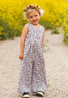 Sweet & Simple PDF Sewing Patterns for beginners
