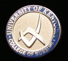 University of Kentucky College of Nursing