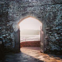 Sidmouth | East Devon