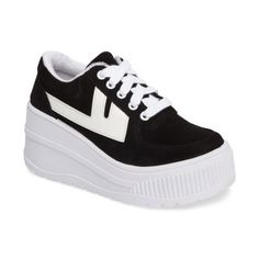 Https Www Vans Com Shop Womens Shoes Vegan Old Skool Black Black