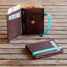 8ace1c7e3da22a7cfe3c16fca18358c9--brown-leather-wallet-leather-wallets.jpg (628×628)