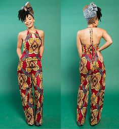 African fashion is available in a wide range of style and design. Whether it is men African fashion or women African fashion, you will notice. African Fashion Designers, African Inspired Fashion, African Print Fashion, Africa Fashion, African Fashion Traditional, Ankara Dress Styles, African Print Dresses, African Fashion Dresses, African Dress