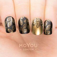 Scandi 08 | MoYou London