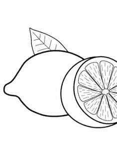Here are the Beautiful Coloring Papers For Kids Coloring Page. This post about Beautiful Coloring Papers For Kids Coloring Page was posted . Fruit Coloring Pages, Spring Coloring Pages, Christmas Coloring Pages, Coloring Book Pages, Printable Coloring Pages, Free Coloring, Kids Coloring, Adult Coloring, Lemon Crafts