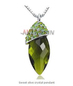 Cheap Silver Jewelry, Crystal Jewelry, Christmas Bulbs, Drop Earrings, Crystals, Holiday Decor, Christmas Light Bulbs, Drop Earring, Crystal