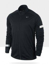 Nike Element Shield Men's Running Jacket