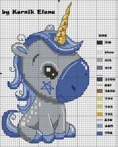 Cross Stitch Cards, Cute Cross Stitch, Cross Stitch Animals, Cross Stitch Designs, Cross Stitching, Cross Stitch Embroidery, Cross Stitch Patterns, Disney Crochet Patterns, Pixel Crochet
