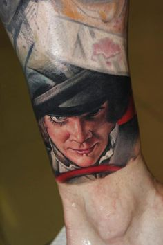 Die 94 besten Bilder von Tattoos   Skull tattoos, Tattoo ideas und ...