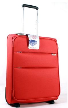 14 Best American Tourister Disney Legends images  d77c4ff955
