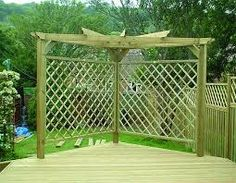 Image result for fence post decorative tops