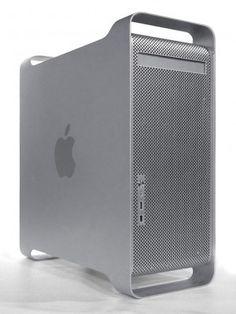 apple mac mini early 2009 service manual repair technician guide rh pinterest com Mac Mini 2011 Mac Mini 2010