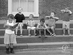CP Photography | Back to School #backtoschool #elementaryschool #books #backpacks #photography #childphotography #fallphotography #bostonphotographer #fall #september #school #teacherspet #classclowns
