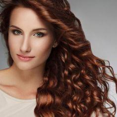 Experts dão dicas de produtos para cabelos glamorosos gastando pouco