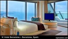 Image result for beautiful hotels for honeymoon
