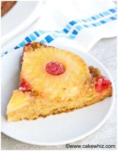 Watermelon cake - CakeWhiz